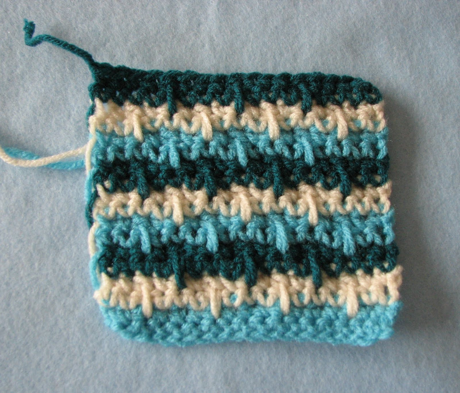Donna s crochet designs blog of free patterns 2012 04 08