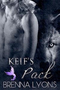 Keif's Pack