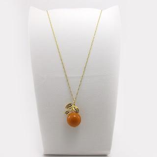 colares originais, bijoux, bijouterias diferentes, loja de acessórios, boutique de achados