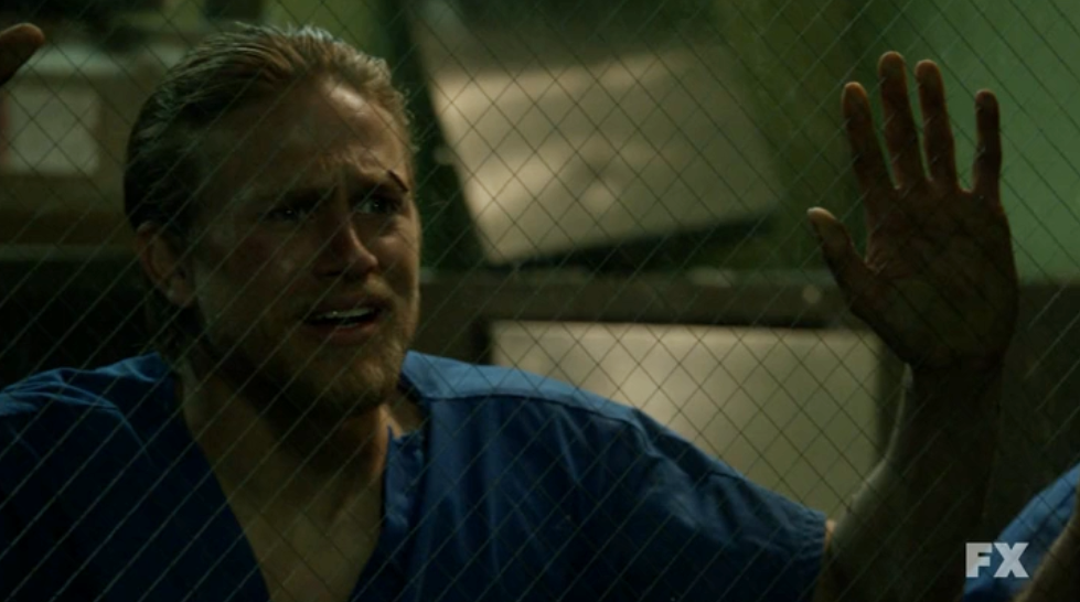 sons of anarchy opie - photo #22