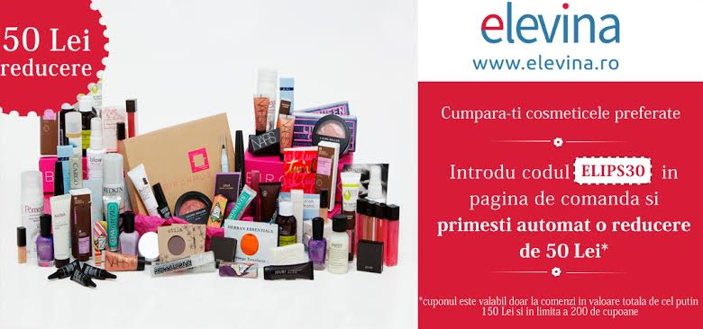 http://www.elevina.ro/?utm_source=http%3A%2F%2Fcosmeticelatest.blogspot.ro%2F&utm_medium=Content&utm_campaign=Blog14