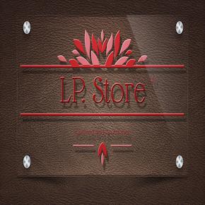 LP.Store