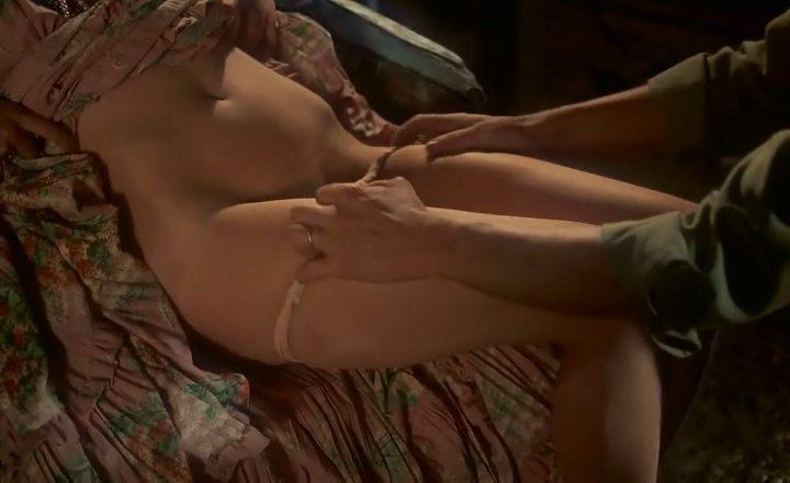 film erotismo porno massaggi erotici