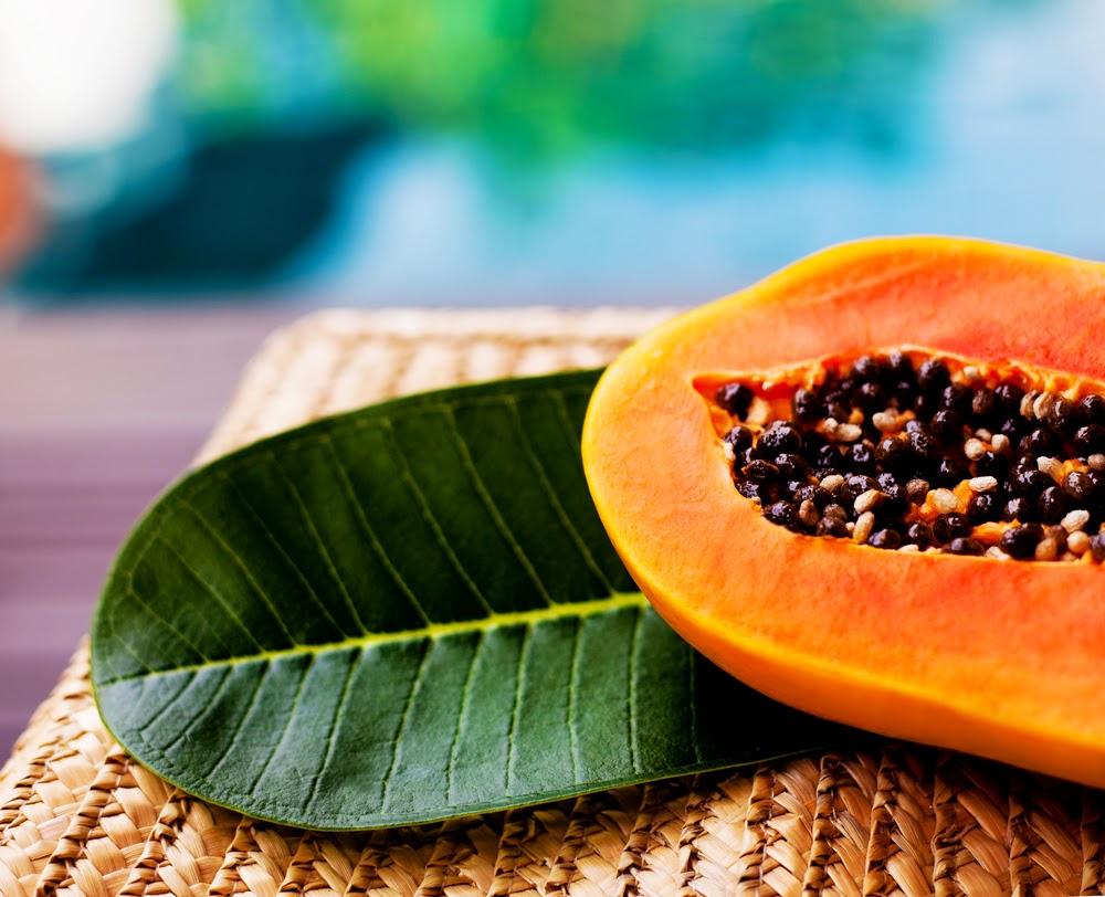 La principale ricchezza di questo frutto sono le vitamine, 100 grammi di polpa contengono ben 265 microgrammi di vitamina A