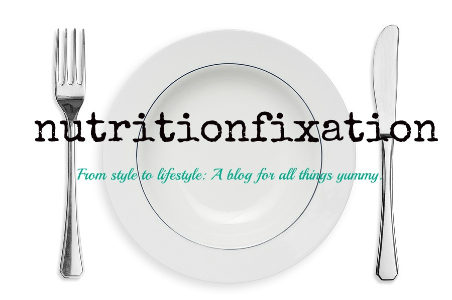 nutritionfixation