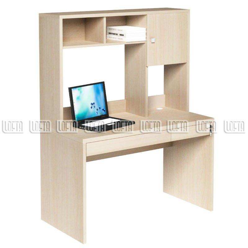 Dise os de mesa de ordenador ii andromeda for Diseno mesa ordenador
