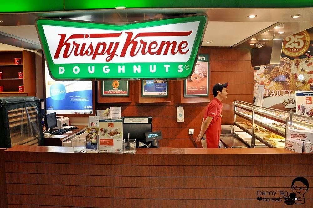 krispy kreme business plan Krispy kreme srategic plan essay sample this strategic plan considers the growing market of the doughnut and coffee industry and looks to keep krispy kreme as a forerunner within this industry.