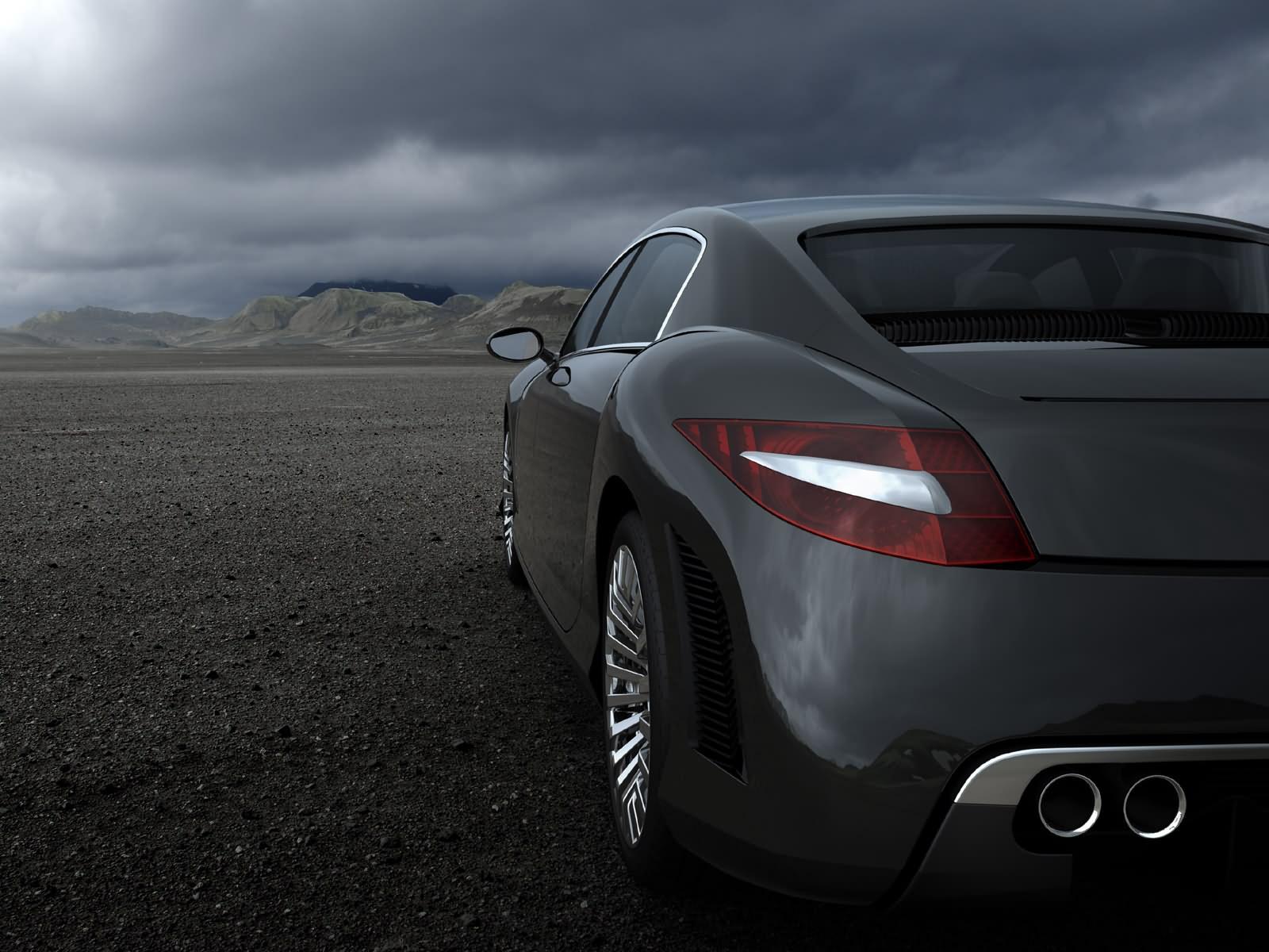 http://3.bp.blogspot.com/-PMznySU13dM/UBMOdjbTwcI/AAAAAAAAA60/2a8A0q7ZgEs/s1600/cars_0016.jpg