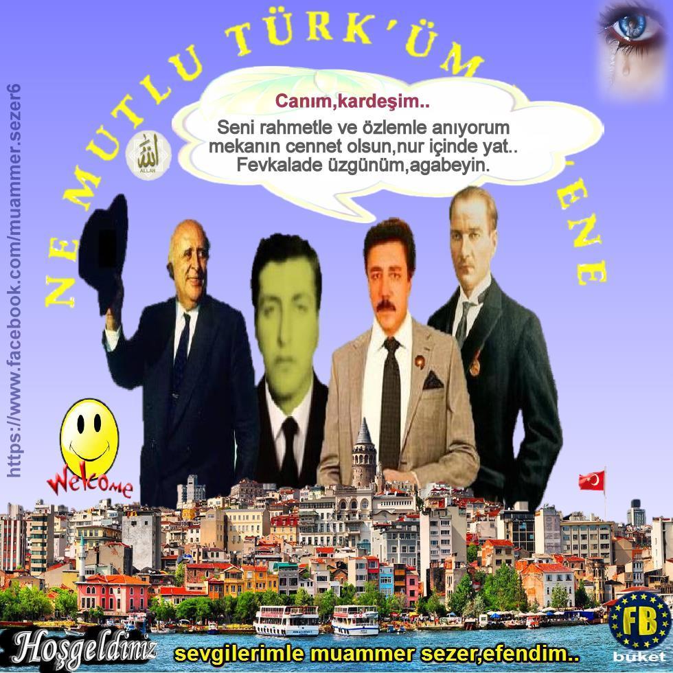 profil resmi Buket Turkay