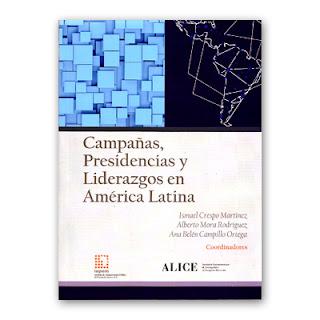 http://www.iapem.mx/Libros/2015%20169%20Campanas%20presidencias%20y%20liderazgos%20en%20AL.pdf