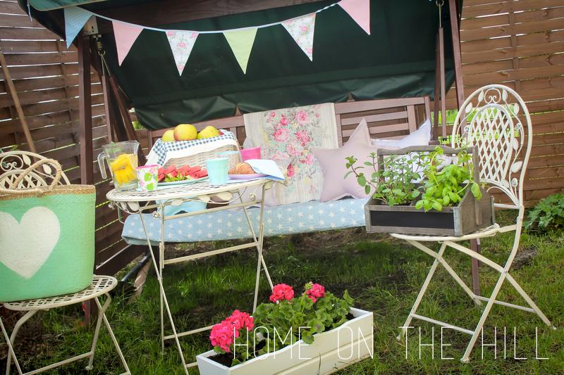 Home on the Hill  blog lifestylowy  wnętrza, inspiracje, kuchnia