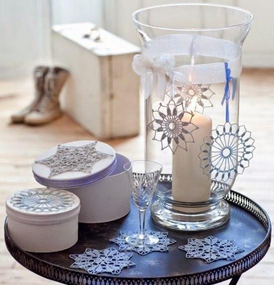 copos-nieve-navideños-tejidos
