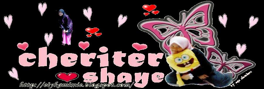 ღChEritEr(¯''•.¸ika¸.•''¯)ShAyEღ♥ (●̮̮̃•̃)(●̮̮̮̮̃̃•̃̃) ♥
