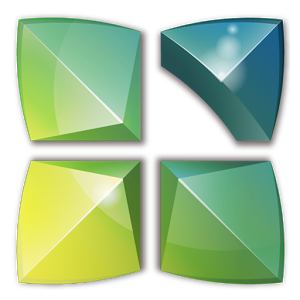 Next Launcher 3D v1.55.1 build 86 Patched