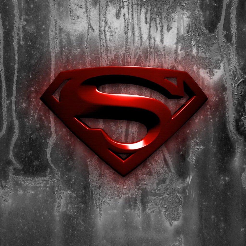http://3.bp.blogspot.com/-PN0j__vL-B8/UFoJQUay8JI/AAAAAAAADrg/oA6NiAw0sSQ/s1600/superman-logo-ipad-Tablet-wallpaper.jpg