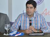 ACM Neto diz que PT ganhou eleições com dinheiro público e 'não aprendeu a lição'