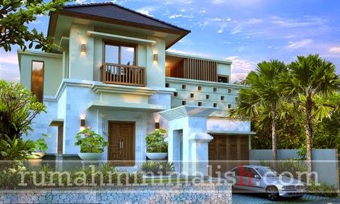 Image-house-minimalist-modern-floor-2-9