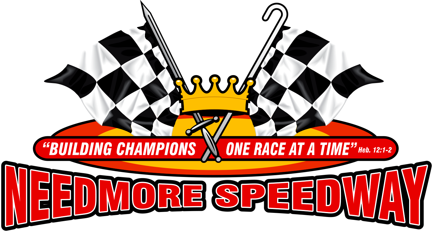 Needmore Speedway