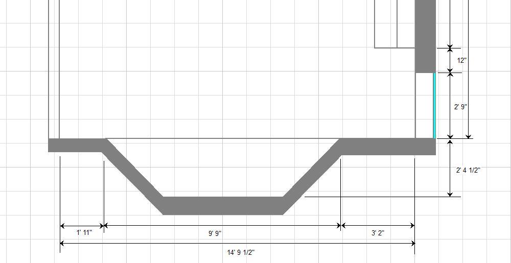 Image : [0] ~ [Bay Window Size Chart Classic Windows Inc Arden ...