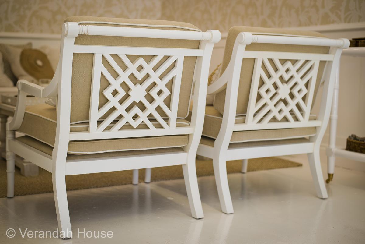 verandah house verandah house island style. Black Bedroom Furniture Sets. Home Design Ideas