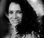 Lina Zeron (Mexico -1959)