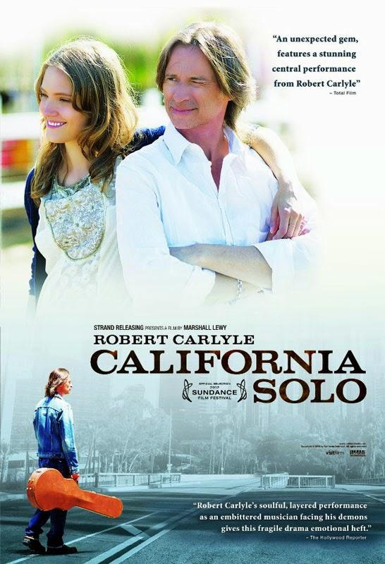 california solo 2012 ταινιες online seires oipeirates greek subs
