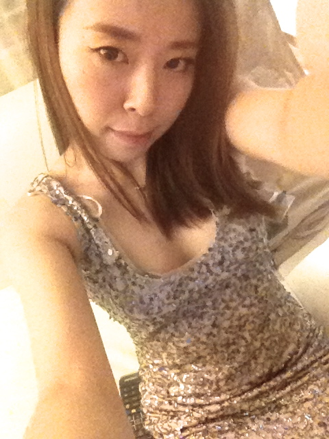 Zara Holiday Dresses 85