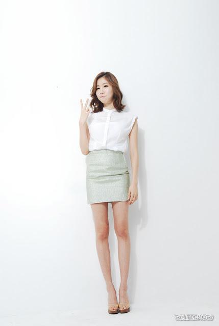 5 3 New Sets From Choi Byeol Yee-very cute asian girl-girlcute4u.blogspot.com