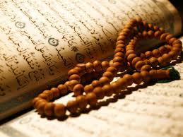 Tata Cara Dzikir dan Doa Sesudah Shalat Fardhu