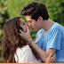 """""""Behaving Badly"""", uma comédia para adultos com Selena Gomez"""
