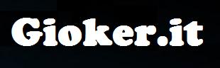 Gioker.it
