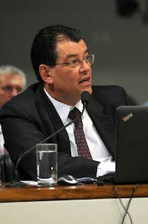 Auxílio financeiro para Santas Casas é aprovado pelos senadores com emendas de Eduardo Braga