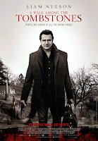A Walk Among The Tombstones malaysia movie poster gsc