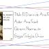 Reseña El Diario de Ana Frank