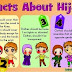 5 Facts About Hijab