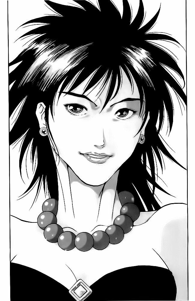 Vua Trên Biển – Coco Full Ahead chap 221 Trang 8 - Mangak.info