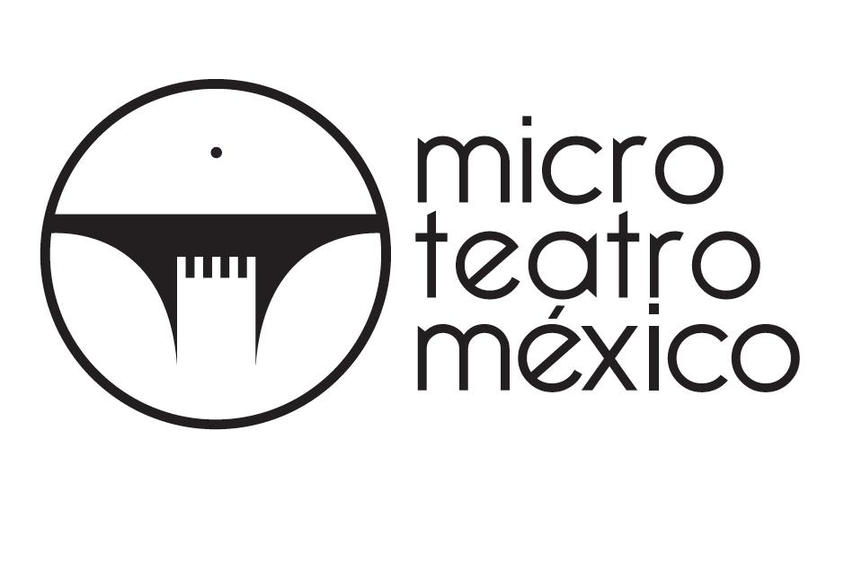 MicroTeatro: Una montaña rusa de emociones