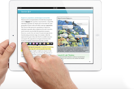 mrtechpathi_ibook2_app_for_ipad