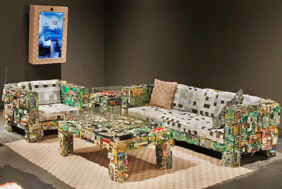 09-Room-Benjamin-Rollins-Caldwell-BRC-Designs-Recycled-Furniture-Sculptor-www-designstack-co