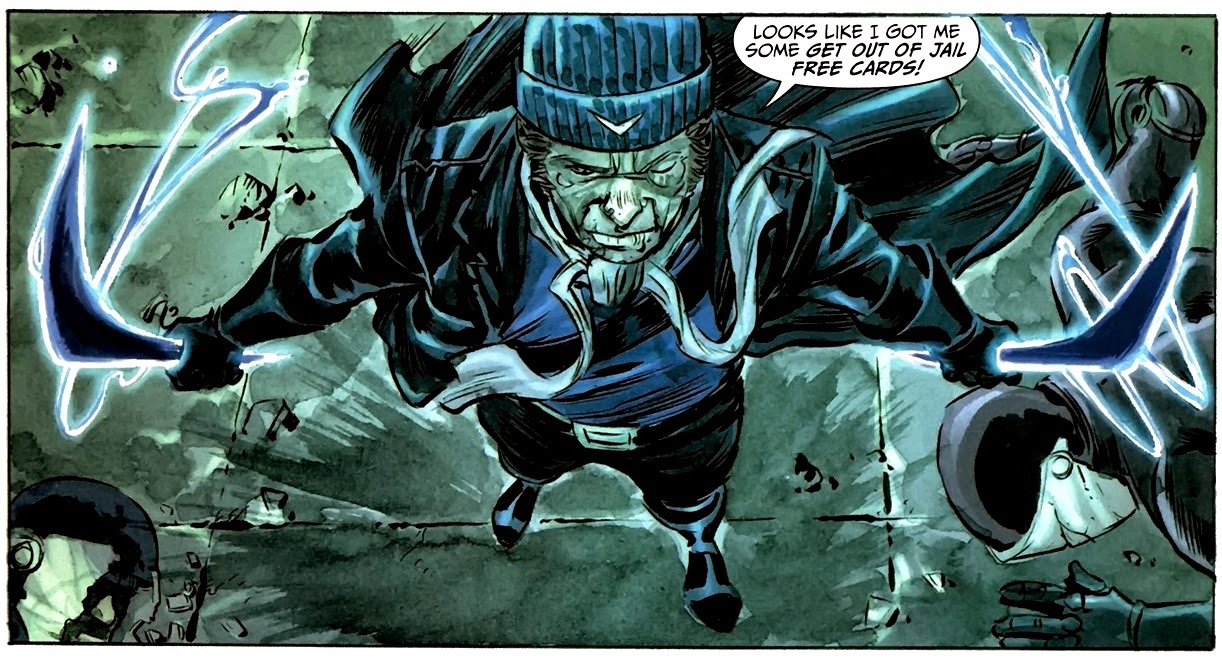 [CINEMA] Suicide Squad - TRAILER! - Página 6 Captain_Boomerang_0014
