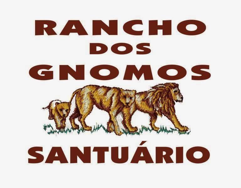 https://www.facebook.com/RanchoDosGnomos?fref=ts
