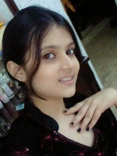Pakistani Dating Girls Photo 2015 - New Indian Dating Girls 2015 - India Online Dating Girls 2015
