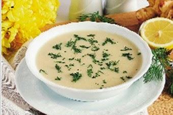 Boşnak çorbası Tarifi ve Kolay Yapımı