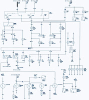 1982+Jeep+CJ 5+Wiring+Diagram cj7 wiring diagram pdf jeep cj7 vacuum diagram \u2022 wiring diagrams 82 jeep cj7 wiring diagram at n-0.co