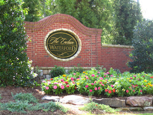 The Enclave Waterford Community