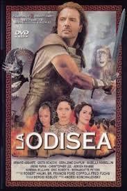 descargar La Odisea en Español Latino