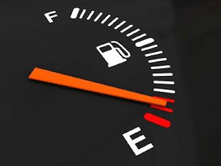 5 tips to save vehicle fuel