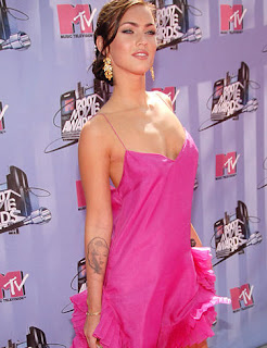 tattoos-megan-fox-pic-1