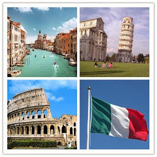 Italie VPN Gratuit