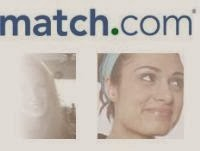 match a free dating website